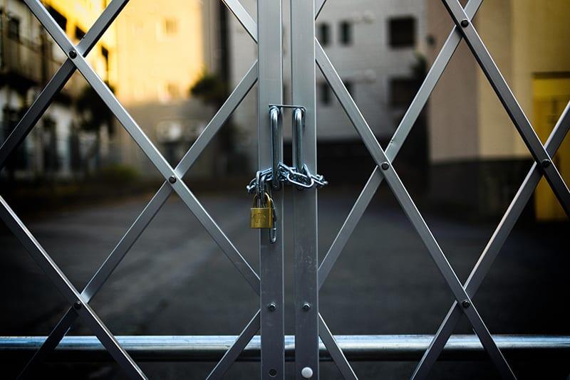 beveiliging bedrijven pittoors systems